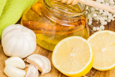 mierea de albine proprietati terapeutice