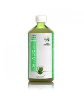 Suc natural de Aloe Vera - 1 L - Site-ul oficial al Dr. Cătălin Luca