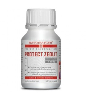 Zeolit Protect - Site...