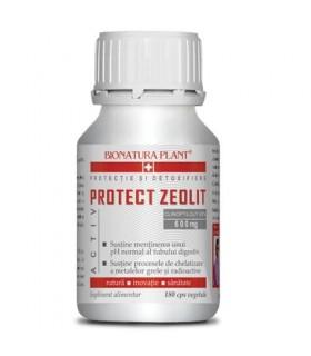 Zeolit Protect - Site...