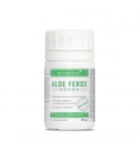ALOE FEROX - Site oficial...