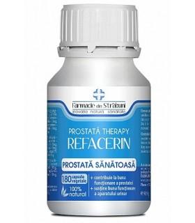 Refacerin Prostata - Site...