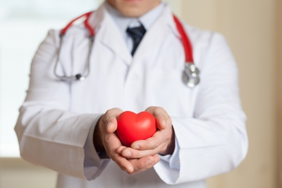 Prevenirea bolilor infecţioase – mereu o prioritate