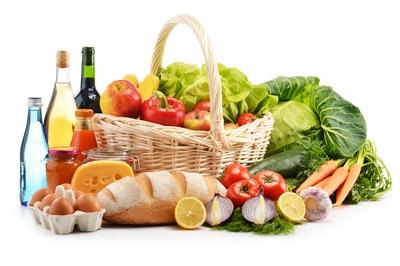 regim alimentar pentru colesterol