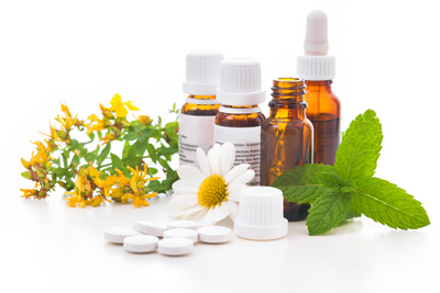 Homeopatia, 5 beneficii importante