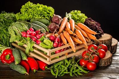 dieta pentru colon iritabil