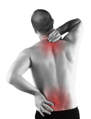 cele mai bune unguente pentru tratamentul artrozei genunchiului