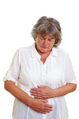 Bufeuri menopauza - tratament si remedii naturiste   LaTAIFAS