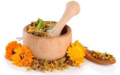 eczema tratamento caseiro para queda