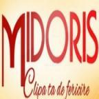 Avatarul lui Midoris